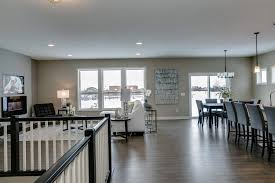 liberty place floor plans 2712 liberty place woodbury mn 55129 brandl anderson
