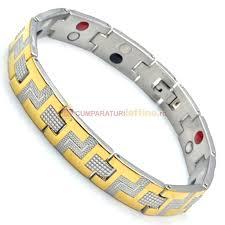 cercei cu magnet bijuterii terapeutice cu magneti