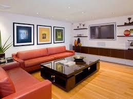 Small Living Room Sofa Ideas 10 Small Living Room Sofa Ideas Ideas For Small Living Room