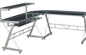 furniture metal office furniture perfect metal office desk