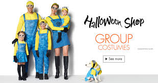 halloween shopping checklist u2013 what you need for a spooky celebration
