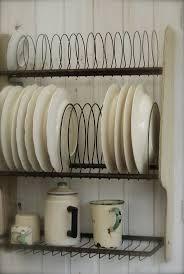 small kitchen storage ideas diy kitchen countertop shelf amazon
