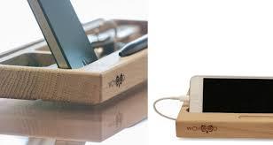accesoires de bureau accessoire bureau pot a crayon equipement accessoire bureau design
