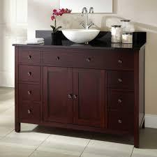 vessel bathroom sinks design u2014 new interior design best vessel