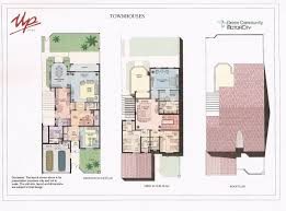the crest haven luxury townhomes luxury townhome floor plans crtable