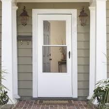 patio doors with dog door built in glass shop doors image collections glass door interior doors