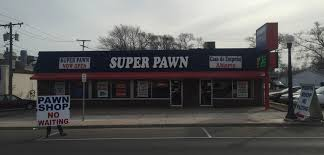 hammond superpawn pawn shop gold silver jewelry diamonds