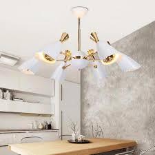 Online Get Cheap Living Room Showcase Design Aliexpresscom - Living room showcase designs