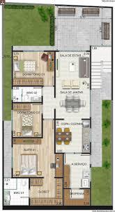 imts floor plan 379 best planos de casas images on pinterest architecture small