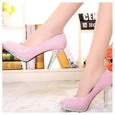 wedding shoes europe hot women wedding shoes europe america style high heeled shallow