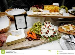 french food buffet stock photo image of food buffet 32755200