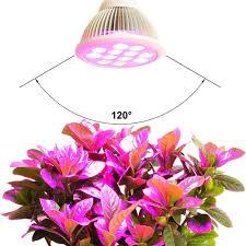 best light for plants home lighting plant lights stunning photos design home lighting