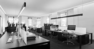 kitchen room ideas for office decor interior design ideas