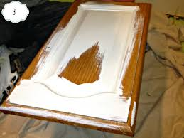 Cleaning Oak Cabinets Kitchen Www Brandfurnitured Com How To Clean Oak Cabinets