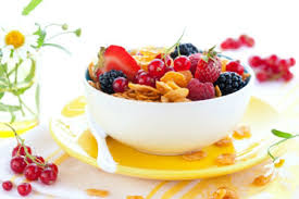 We Eat Dinner In The Bathtub Never Eat Wrong Breakfast Like These Diet Tips Times Of India