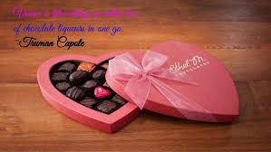 chocolate s day happy chocolate day quotes with images whatsapp status