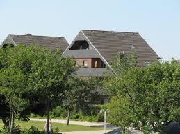 Das Haus Im Haus Ferienwohnung 2 Im Haus övern Diek Büsum Firma Familie Firma