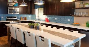 Inexpensive Kitchen Island Ideas Kitchen Kitchen Island With Stove Top And Seating