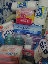 newborn baby needs the chronicles of a baby s things hospital need haul