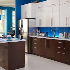 kitchen cabinet shelving ideas kitchen cabinets shelves ideas properti pantai indah kapuk pik