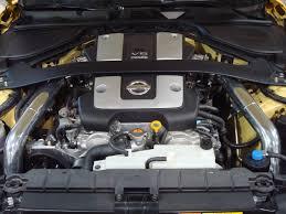 nissan 370z turbo kit z car blog post topic gtm supercharged 370z