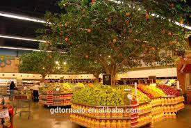 tornado crafts wholesale factory price artificial trees artificial