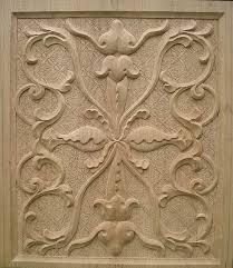 ornamentation woodcarving bavaria