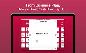 business templates for pages and numbers business templates for pages and numbers 2 0 1 mac torrent download