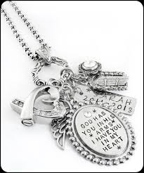remembrance jewelry baby 22 best memorial lockets images on lockets angel