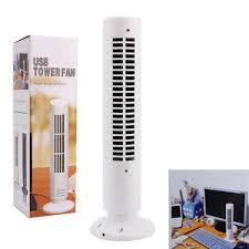 Portable Desk Air Conditioner Usb Cooler Fan U2013 Vkkart