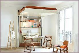 bureau escamotable ikea bureau rabattable ikea bureau awesome parfait s lit bureau