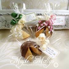 where can you buy fortune cookies wedding fortune cookies chocolate wedding fortune cookies