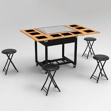blackstone griddle surround table h1704vesta awards outdoor 4a jpg