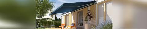 Motorised Awnings Prices Awnings Weinor Awnings Patio Roofs Glasoase