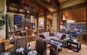 rustic home interiors rustic home design inspiration
