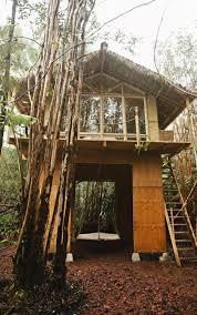 hawaii tiny house talk