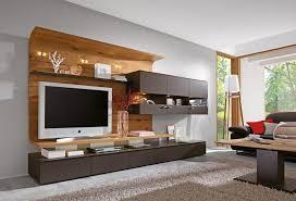 m bel f r wohnzimmer möbel für wohnzimmer downshoredrift