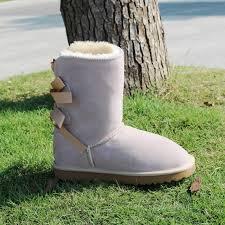 s waterproof winter boots australia get cheap waterproof winter boots aliexpress com