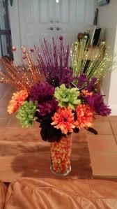 101 best halloween flower arrangementhalloween images on pinterest