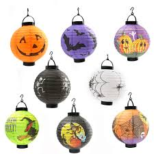 hanging bats halloween decor halloween hanging bats promotion shop for promotional halloween