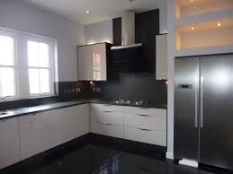 fully fitted kitchen with smeg appliances bespoke home builders fully fitted kitchen with smeg appliances