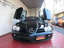 how much mercedes cost how much does it cost to paint a car
