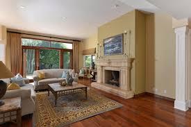 wide mobile home interior design mobile home interior design ideas best home design ideas