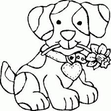 830 coloring pages images coloring books