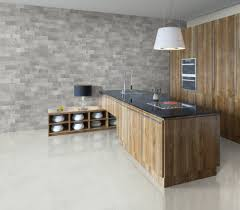 backsplash grey kitchen tiles best gray tile floors ideas floor