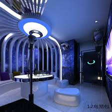 new style made in alibaba india wallpaper for hotels buy india