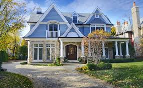 nantucket homes 3 1 million nantucket style home in winnetka il homes of the rich