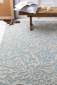 modern classic rug designed by candice olson for surya lovely