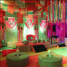 indian wedding decorations ideas android apps on google play
