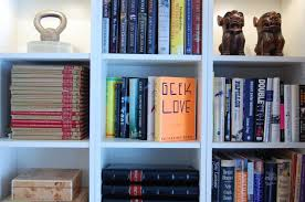Paperback Bookshelves How To Stack 7 Books 7 Different Ways The Art Of Doing Stuffthe